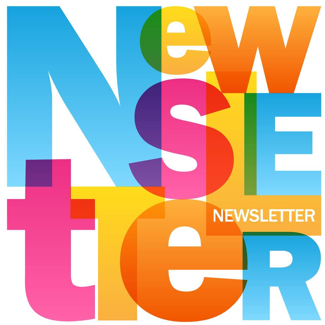 Newsletter   Bundesverband Farbe