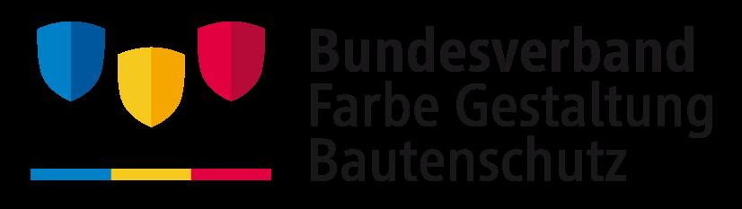 9c71979f1d13 Startseite - Bundesverband Farbe